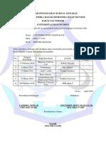 DOC-20180419-WA0000