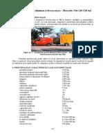 Autospeciala-pentru-iluminat-şi-descarcerare-Mercedes-Vito-110-CDI-4x2.pdf