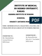 advance seminar 2  2017.docx