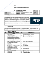 DERE_DERECHO ADMINISTRATIVO I-2015-2.pdf