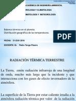 .SESIÓN 4TEMARIO 4