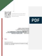 Gomez Alejandra_proyecto Primera Revision (2)