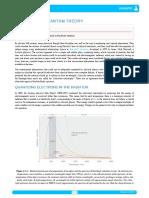 4.02__Planck's_Quantum_Theory.pdf