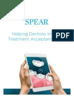 Patient Education White Paper