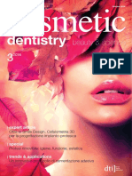 Cosmetic.dentistry.italy3.2016all