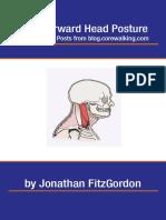 Forward Head CTA eBook 5x8 v031