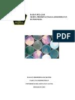 40898_Buku Petunjuk Modul Prioritas Mikrobiologi.docx