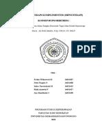 (FIX)TUGAS TERAPI KOMPLEMENTER.doc
