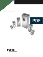 SVX9000 Guia.pdf