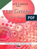 Lie-Groups-New-Research-Mathematics-Research-Developments-Series- (1).pdf