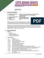 [PDF] Halaman 1 dari 22.docx