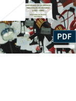 Uniformes de ejército y marina 200 años.pdf