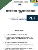 RPS_RH05_Gerenciamento_de_Recursos_Hidricos-pesca[1]