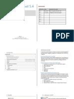 Introduccion Modelo MVC (Postgresql)