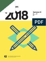 Extensivo-Ebook-Semana-01-2018.pdf