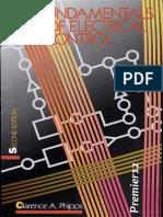 Fundamentals of Electrical Control