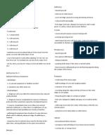 Soil 24 Lab Midterm Notes