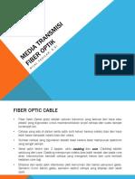 perkembangan fiber optik.pdf