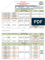 Exam Scheduling NBL 2075-8-20 FN