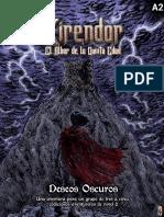 A2-Deseos Oscuros-HD.pdf