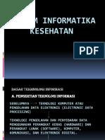 SISTEM INFORMASI.pptx