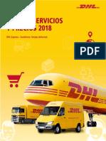 Guia_de_Servicios_y_Precios_2018_V1.0.pdf