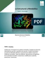 Tema 5. Enzimologia.pdf
