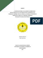 AKBAR PAHLEVI - C1B012048.pdf