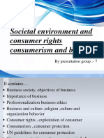 BE grp. Nom.7(BUSINESS SOCIETAL AND CONSUMERISM).pptx