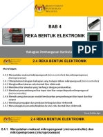 2.4 RB Elektronik