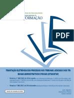 tramitação_eletrónica_processos_citius_sitaf_setembro_2018_corrigido(1).pdf