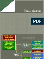 Pembahasan.pptx