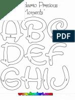 Abecedario_Precious_Moments (1).pdf