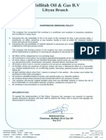 MOG-HSEQ-PO-010 Rev A4 - Corporate Smoking Policy English