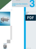PA01_2008_en_Kap03.pdf