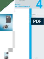 PA01_2008_en_Kap04.pdf