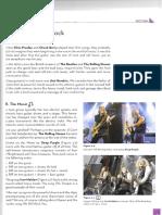 1. Auditorium UNIT 2 Rhythm.pdf