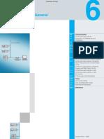 PA01_2008_en_Kap06.pdf
