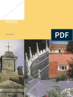 heritage_conservation9.pdf