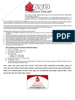 323410323-Brosur-Donor-Darah.docx