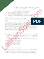 SOAL UKDI - ujian kompetensi dokter indonesia-02.pdf
