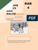 Matematika SD-MI Kelas 5 bab 4.doc