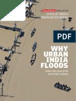why urban india floods.pdf