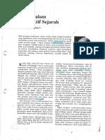 Pajak dalam Prespektif Sejarah.pdf