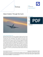 DB US Airlines.pdf