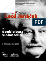 final_jamu_brozura2018_net_an.pdf