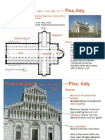 2 Architectural Examples