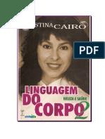 Edoc.site 01 Cristina Cairo a Linguagem Do Corpo 2beleza e s