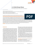 united airways disease.pdf