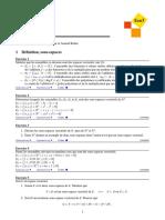 electronique gneratric.pdf
